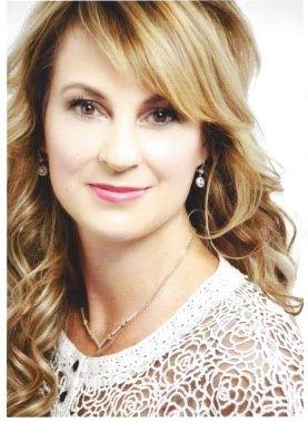 Laura Hunt Attorney