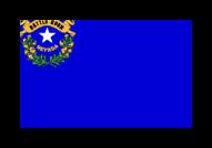 Nevada Homestead Law