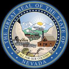 New Nevada Law