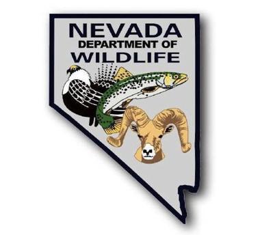 Nevada Public Lands Bills 2021